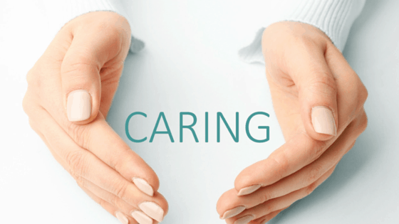 The long-term care of individuals suffering from severe mental illness