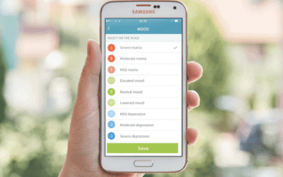 mHealth solution aims to reduce hospital readmissions