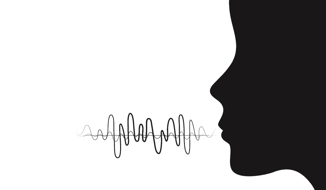 Using voice analysis to identify peaks on bipolar disorder