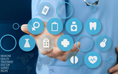 Transforming healthcare with technology-enabled care