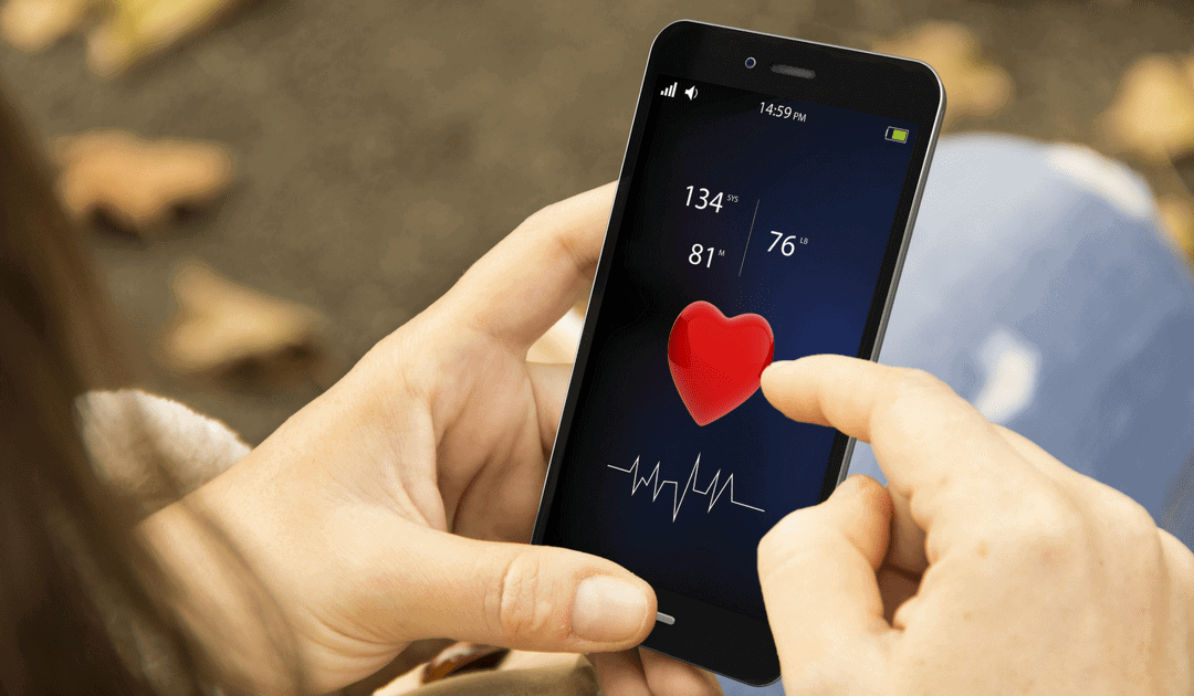 mHealth tools can increase patient engagement