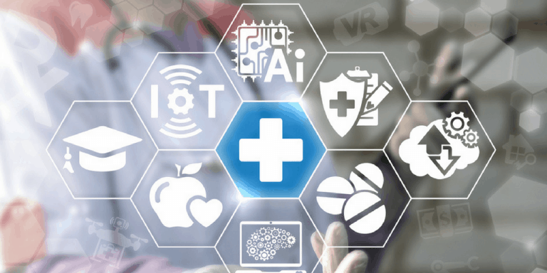 Big Data in treating mental disorders