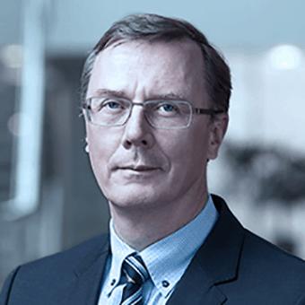 Jukka P. Pertola