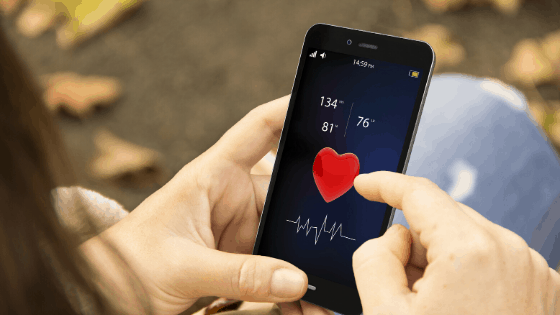 mhealth can increase patient engagement