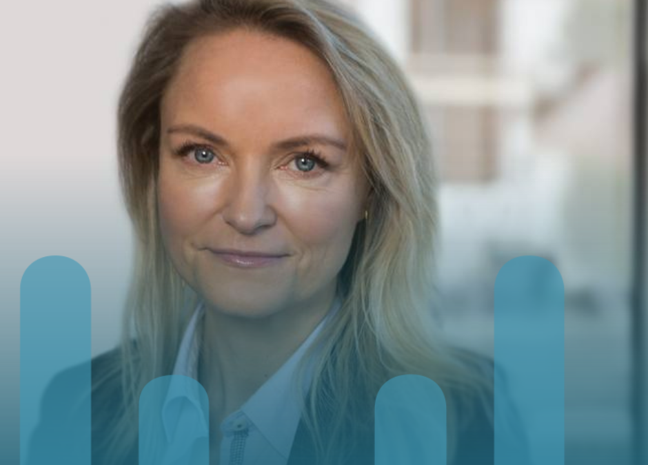 Maria Helene Hjorth is proposed to join the board of Monsenso as chairman