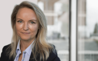 Monsenso announces new chairman of the Board