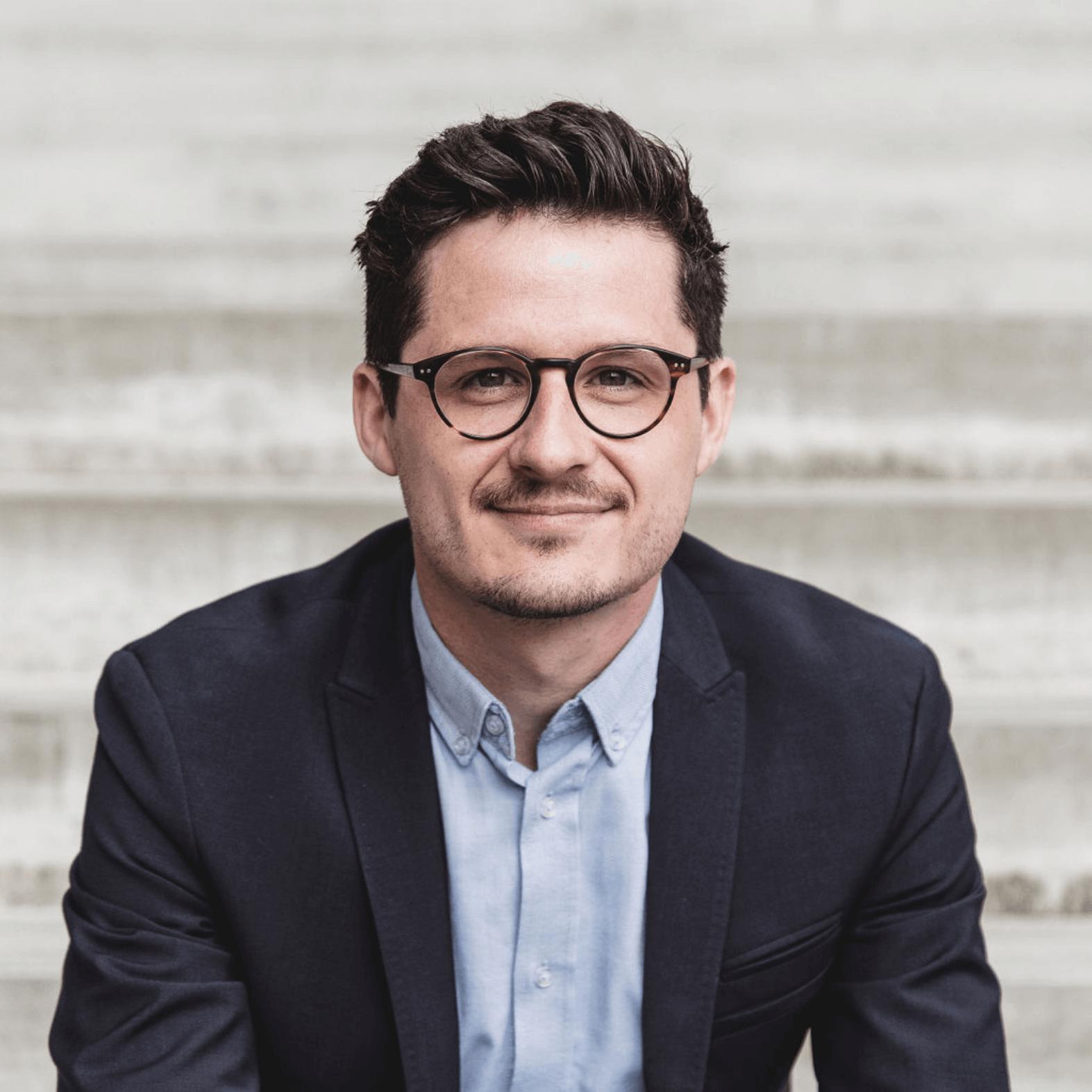 Mathias Nick Andersen