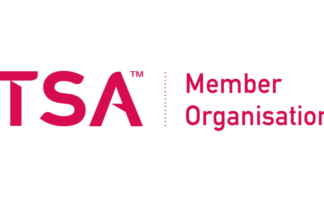 Monsenso joins TSA, the industry body for Technology Enabled Care (TEC)